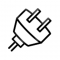 Электротовары - купить в интернет-магазине с бесплатной доставкой по Тюмени