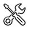Электроинструмент и силовой инструмент - купить в Тюмени в интернет-магазине «Bazatoka.ru»