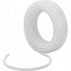 Шланг спиральный, армированный, малонапорный, D 32 мм, 3 атм, 30 м. СИБРТЕХ