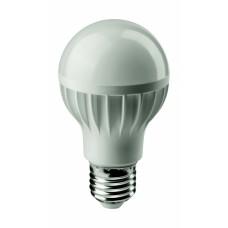 Лампа ОНЛАЙТ 71 648 OLL-A60-7-230-4K-E27