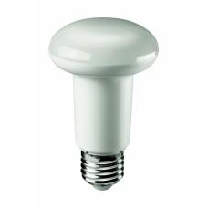 Лампа ОНЛАЙТ 71 653 OLL-R63-8-230-2.7K-E27