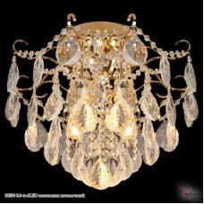 Светильник потолочный Люстра Reluce 1408582