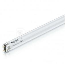 Лампа люминесцентная TL-D 36W/33-640 36Вт T8 4100К G13 PHILIPS 928048503351 / 872790081582500