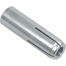Анкер забивной М12 сталь (уп.50шт) ИЭК CLP1M-AS-12
