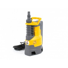 Дренажный насос DPХ800, Х-Pro, 800 Вт, подъем 8 м, 13500 л/ч. DENZEL