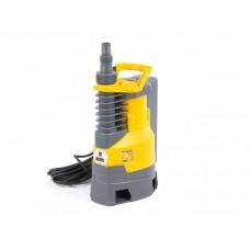 Дренажный насос DPХ650, Х-Pro, 650 Вт, подъем 7 м, 11500 л/ч. DENZEL