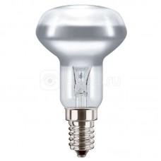 Лампа накаливания ЗК60 R50 230-60Вт E14 (50) Favor 8105009