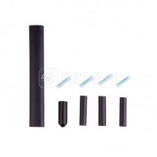 Набор универсальный для концевой заделки саморегулир. кабеля Rexant 51-0615-1