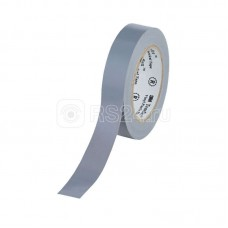 Изолента ПВХ 15мм Temflex 1300 сер. (рул.10м) 3М 7100081325