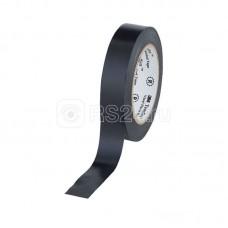 Изолента ПВХ 15мм Temflex 1300 черн. (рул.10м) 3М 7100080349