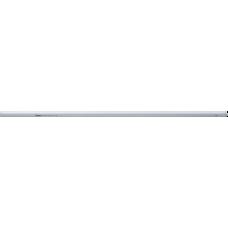 Светильник Navigator 94 592 NEL-P-14-4K-LED