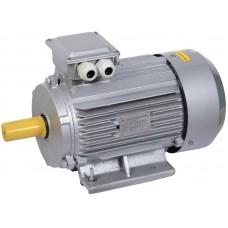 Электродвигатель АИР DRIVE 3ф 112MB6 380В 4кВт 1000об/мин 1081 ИЭК DRV112-B6-004-0-1010
