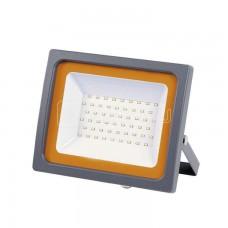 Прожектор PFL -SC LED 10Вт IP65 6500К мат. стекло JazzWay 4895205004863