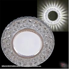 Светильник потолочный точечный Reluce 1414215