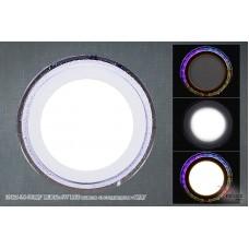 Панель светодиодная  Reluce 1390001