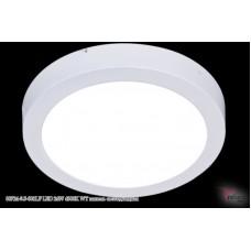 Панель светодиодная  Reluce 1390095