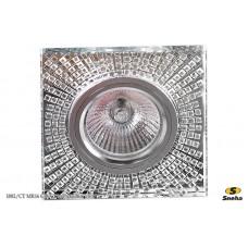 Светильник потолочный точечный Sneha 1112796
