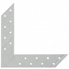 Угловой соединитель 2 мм, US 175 x 175 x 35 мм, Россия. СИБРТЕХ