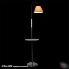 Светильник напольный Торшер Reluce 1405029