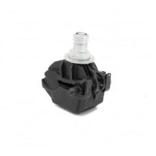 Зажим герметичный прокалывающий СТ 25А (16-95/1.5-10) (SLIW50; SLIW11.1; EP 95-13; ОР 6) ВК 20900261