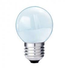 Лампа накаливания ДШМТ 230-40Вт E27 (100) Favor 8109022