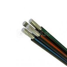 Провод СИП-2 3х16+1х25 (м) Балткабель 33017