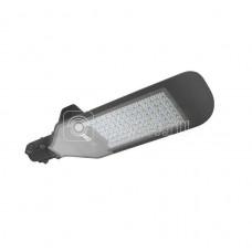Светильник уличный ДКУ PSL 02 100Вт 5000К GR AC85-265В IP65 Jazzway 4895205005822
