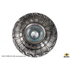 Светильник потолочный точечный Sneha 1090238