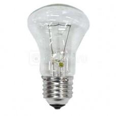 Лампа накаливания Б 95Вт E27 230В (верс.) Лисма 3050002 / 3050031