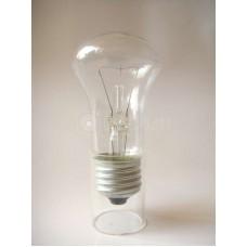 Лампа накаливания МО 40Вт E27 36В (154) Лисма 3534003