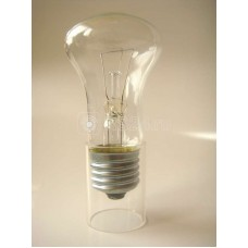 Лампа накаливания МО 60Вт E27 24В Лисма 3533989