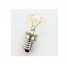 Лампа накаливания РН 230-15Вт E14 (100) Favor 8108008